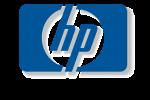 Hewlett-Packard_0