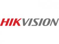 hikvision_0