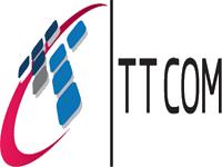 ttcomlogo