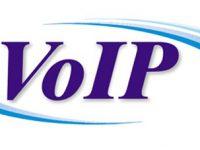voip_logo